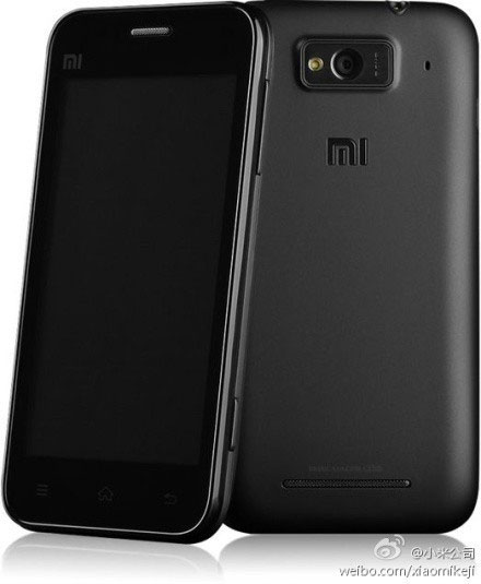 Xiaomi M1
