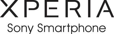 Новый смартфон Sony Xperia SX
