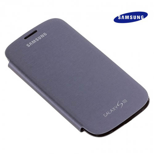 Чехол для Samsung Galaxy S III
