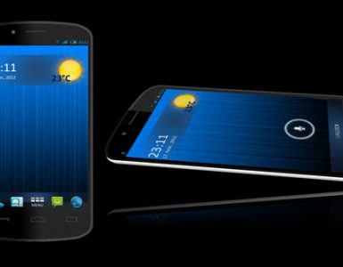 Смартфоны на операционной системе Android 5.0