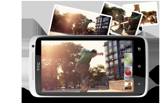 Проблемы с модулем Wi-Fi у HTC One X
