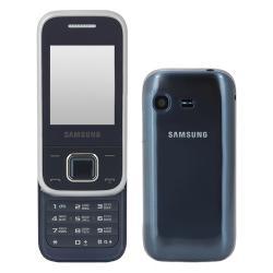 Samsung E2350