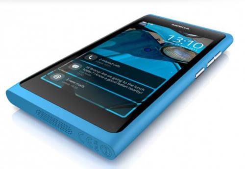 Компания Jolla заключила сделку на поставку смартфонов