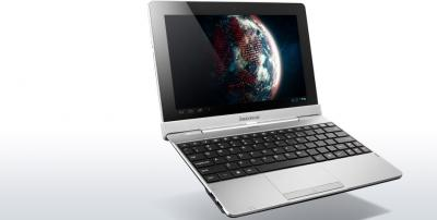 Полная комплектация Lenovo IdeaTab S2110