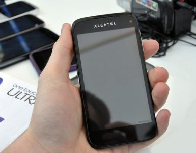 Alcatel OT-997