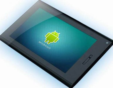GotView Smart 7-3G
