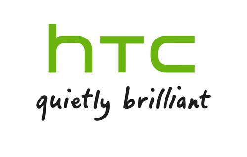 HTC будет увеличивать долю на китайском мобильном рынке