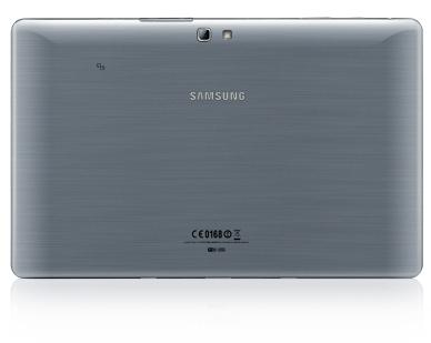 Планшет Samsung ATIV Tab