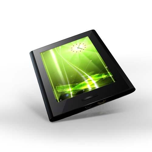 Explay Informer 708 3G