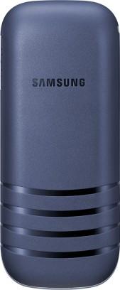 Телефон Samsung E1202