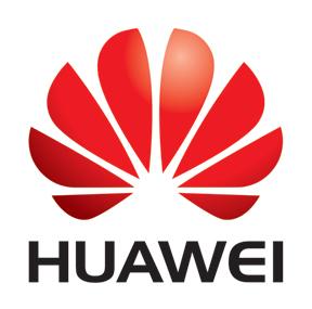 Готовится к выпуску смартфон Huawei Ascend Mate