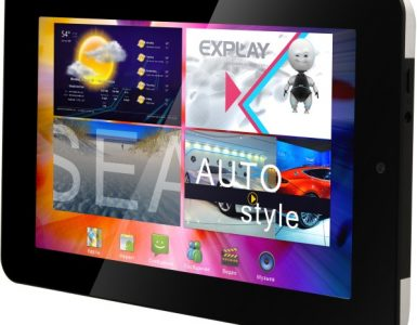 Explay Surfer 7.02