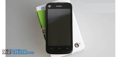 Huawei T8830