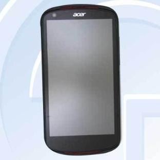 Acer V360