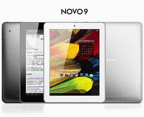 Ainol Novo 9