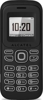 Alcatel OT-132