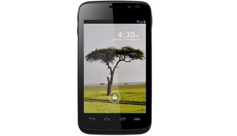 Анонс смартфона Lava Xolo X500