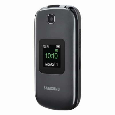Samsung SGH-S275G