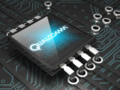 Qualcomm Snapdragon 200 и Qualcomm Snapdragon 400