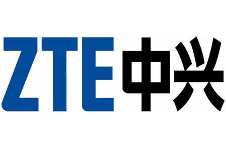 ZTE U9810