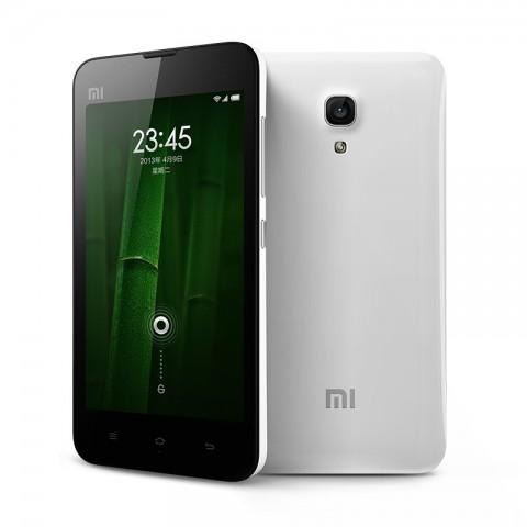 Xiaomi MI2A