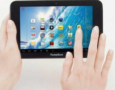 PocketBook SURFpad 2