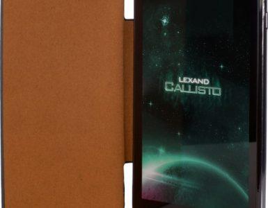 Lexand Callisto
