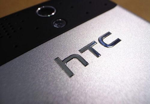 Смартфон HTC M8 находится в разработке