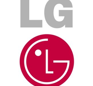 LG G3