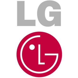 Некоторые характеристики нового смартфона LG G3