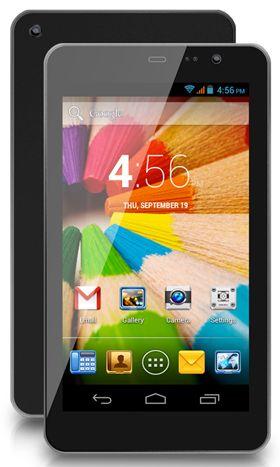 iconBIT NetTAB Pocket 3G