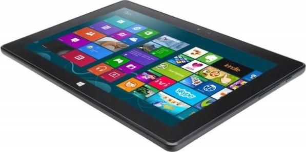 Анонс планшета Digma Eve 10.1 3G
