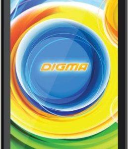 Смартфон Digma Linx 4.5