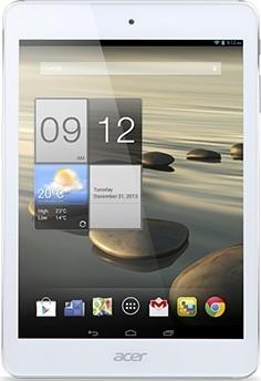 Анонс планшетов Acer Iconia A1-830 и Iconia B1-720/721