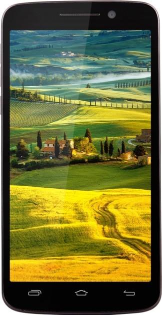 Анонс смартпэда Prestigio MultiPhone 7600 DUO