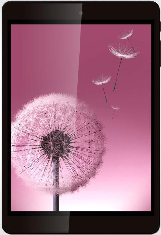 Анонс планшета Explay I1