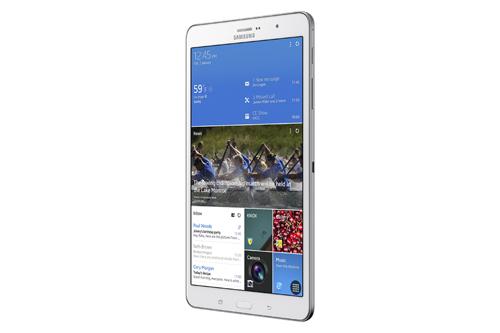 Цена планшетов Samsung Galaxy Tab PRO в России