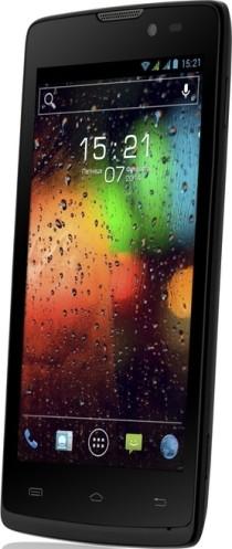 Анонс смартфона Fly IQ4402 Era Style 1
