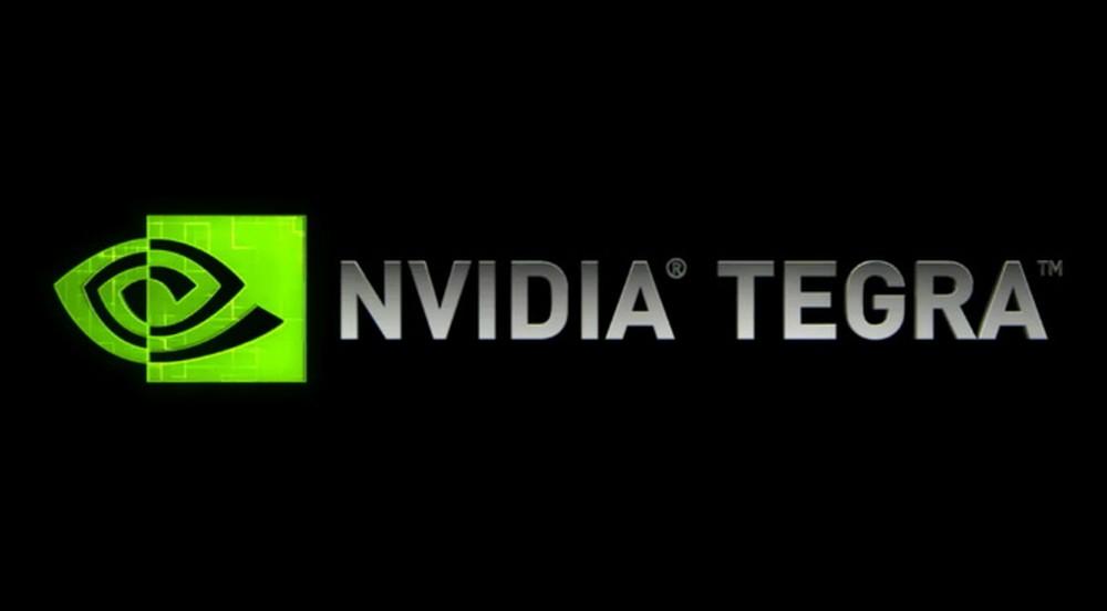NVIDIA уходит с рынка мобильных чипсетов