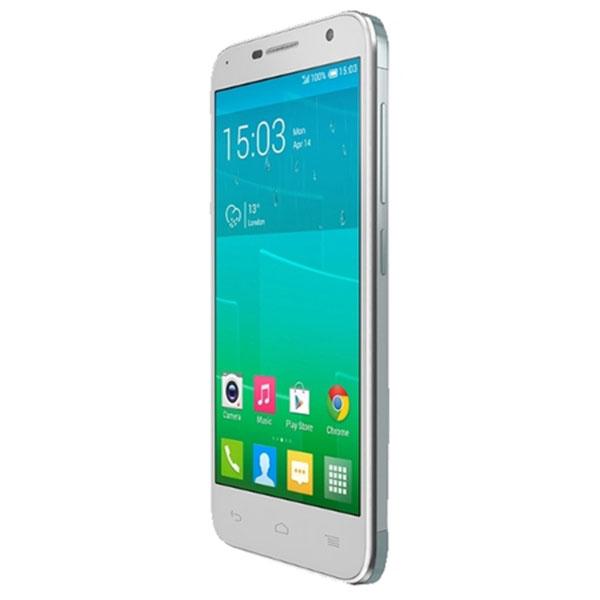 Обзор телефона Alcatel Idol 2 Mini 6016X