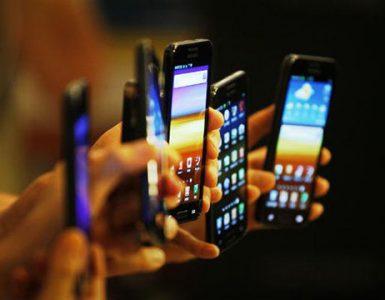 Подбор смартфона по параметрам