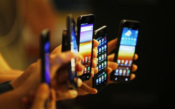 Как правильно выбрать телефон по параметрам