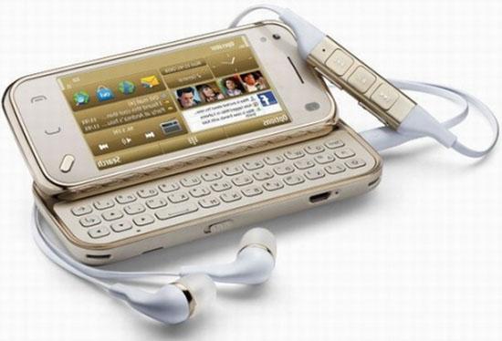 Qwerty телефоны