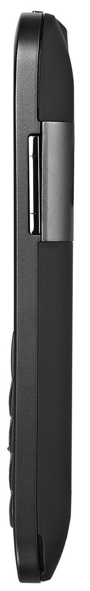 Смартфон Alcatel OT-916D