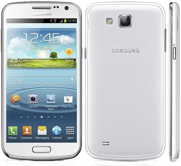 Смартфон Samsung Galaxy Premier
