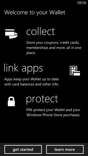 Windows Phone 8: коммуникативные возможности - фото 6