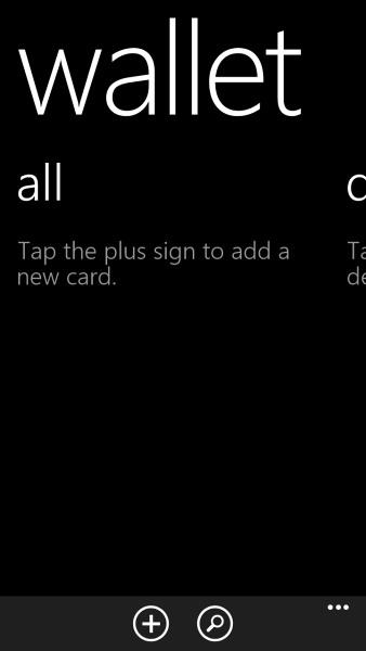 Windows Phone 8: коммуникативные возможности - фото 7