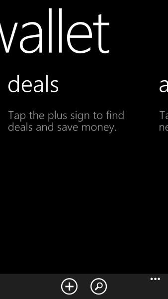 Windows Phone 8: коммуникативные возможности - фото 8