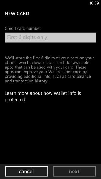 Windows Phone 8: коммуникативные возможности - фото 9