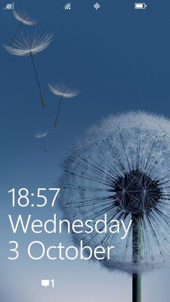 Windows Phone 8: пользовательский интерфейс - фото 8